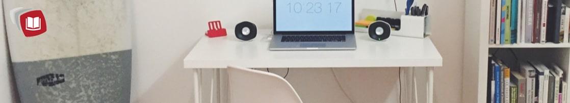 anlaufstelle jobcoach tipps aus der praxisbew hrten. Black Bedroom Furniture Sets. Home Design Ideas